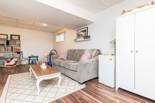 Photo 39: 4791 CRABAPPLE Run in Edmonton: Zone 53 House Half Duplex for sale : MLS®# E4235822