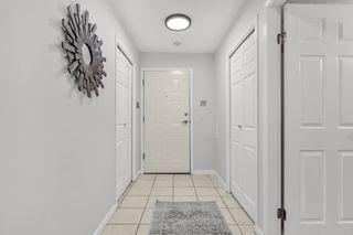Photo 3: 122 22611 116 Avenue in Maple Ridge: East Central Condo for sale : MLS®# R2624976