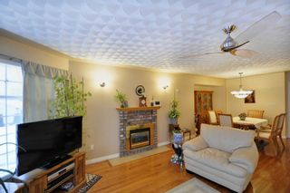 Photo 4: 4135 BARNES Court in Prince George: Charella/Starlane House for sale (PG City South (Zone 74))  : MLS®# R2128008