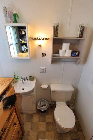 Photo 20: 61 3350 NE 10th Avenue in Salmon Arm: NE Salmon Arm House for sale (Shuswap)  : MLS®# 10220213