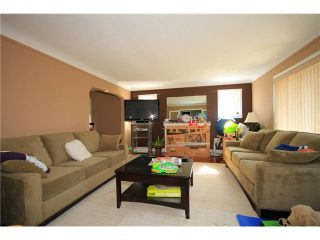 Photo 2: 3314 ROYAL OAK Avenue in Burnaby: Central BN House for sale (Burnaby North)  : MLS®# V939339