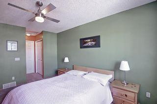 Photo 18: 78 Arbour Stone Rise NW in Calgary: Arbour Lake Detached for sale : MLS®# A1100496