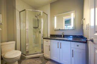Photo 17: 6535 PORTLAND Street in Burnaby: South Slope House for sale (Burnaby South)  : MLS®# R2070331