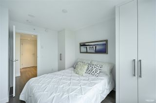 """Photo 14: 2911 908 QUAYSIDE Drive in New Westminster: Quay Condo for sale in """"RIVERSKY 1"""" : MLS®# R2535436"""