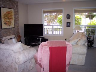 Photo 19: 2989 WILLBAND Street in Abbotsford: Central Abbotsford House for sale : MLS®# F1318883