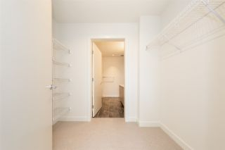 "Photo 15: N107 5189 CAMBIE Street in Vancouver: Cambie Condo for sale in ""CONTESSA"" (Vancouver West)  : MLS®# R2554655"