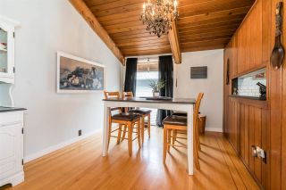 Photo 15: 32934 12TH Avenue in Mission: Mission BC House for sale : MLS®# R2499829