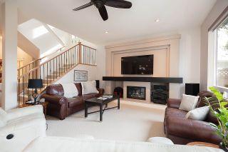"Photo 4: 8447 108 Street in Delta: Nordel House for sale in ""Terella at Sunstone"" (N. Delta)  : MLS®# R2553999"