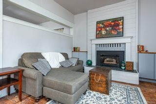 Photo 8: 2750 Penrith Ave in : CV Cumberland House for sale (Comox Valley)  : MLS®# 883512