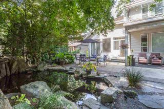 """Photo 17: 20260 28 Avenue in Langley: Brookswood Langley House for sale in """"BROOKSWOOD"""" : MLS®# R2403878"""