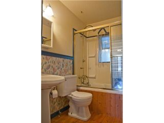 Photo 10: 458 MONTGOMERY Street in Coquitlam: Central Coquitlam House for sale : MLS®# R2238266