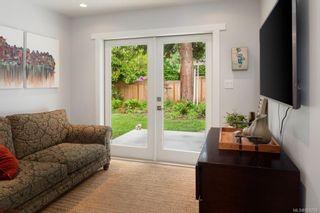 Photo 9: 1234 Transit Rd in : OB South Oak Bay House for sale (Oak Bay)  : MLS®# 856769