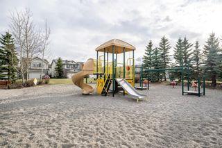 Photo 42: 5 Cougar Ridge Mews SW in Calgary: Cougar Ridge Row/Townhouse for sale : MLS®# A1105171