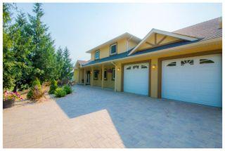 Photo 33: 1575 Recline Ridge Road in Tappen: Recline Ridge House for sale : MLS®# 10180214