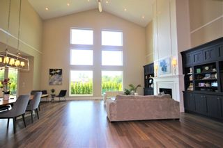 Photo 9: 9175 GILMOUR Terrace in Mission: Mission BC House for sale : MLS®# R2599394