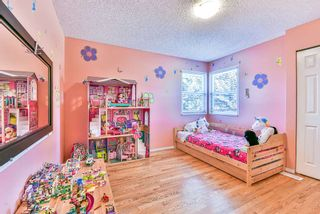 "Photo 16: 11054 BRIDLINGTON Drive in Delta: Nordel House for sale in ""Royal York"" (N. Delta)  : MLS®# R2324051"