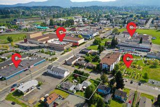Photo 2: 5804 5810 Alderlea St in : Du West Duncan Multi Family for sale (Duncan)  : MLS®# 875399