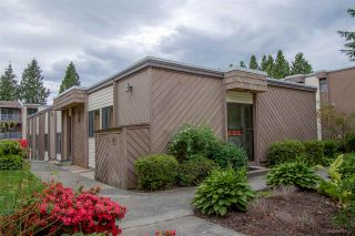 """Photo 21: 220 3921 CARRIGAN Court in Burnaby: Government Road Condo for sale in """"LOUGHEED ESTATES"""" (Burnaby North)  : MLS®# R2173990"""