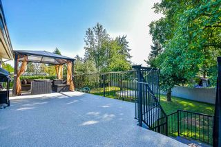 """Photo 19: 7883 TEAL Place in Mission: Mission BC House for sale in """"West Heights"""" : MLS®# R2290878"""