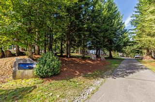Photo 2: 30441 NIKULA Avenue in Mission: Stave Falls House for sale : MLS®# R2615083