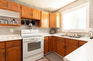 Photo 7: 74 Robinson Crescent in Saskatoon: Dundonald Residential for sale : MLS®# SK872231