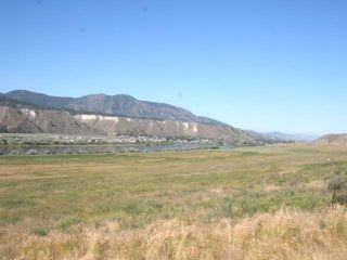 Photo 7: 2511 E SHUSWAP ROAD in : South Thompson Valley Lots/Acreage for sale (Kamloops)  : MLS®# 135236