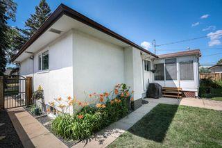 Photo 41: 528 Queenston Street in Winnipeg: River Heights Residential for sale (1D)  : MLS®# 202117905