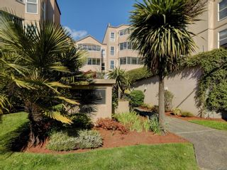 Photo 22: 113 40 W Gorge Rd in : SW Gorge Condo for sale (Saanich West)  : MLS®# 873870
