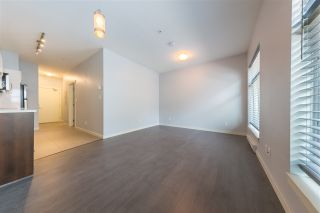 "Photo 10: 105 13728 108 Avenue in Surrey: Whalley Condo for sale in ""Quattro 3"" (North Surrey)  : MLS®# R2506037"