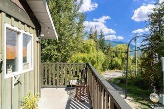 Photo 21: 4942 Ivy Road, in Eagle Bay: House for sale : MLS®# 10240843