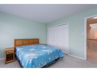 """Photo 31: 22 9168 FLEETWOOD Way in Surrey: Fleetwood Tynehead Townhouse for sale in """"The Fountains"""" : MLS®# R2518804"""