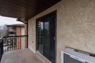 Photo 21: 303 815 St Anne's Road in Winnipeg: River Park South Condominium for sale (2F)  : MLS®# 202105024