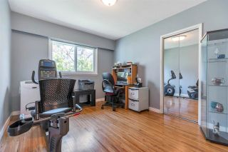 Photo 16: 936 BAKER Drive in Coquitlam: Chineside House for sale : MLS®# R2568852