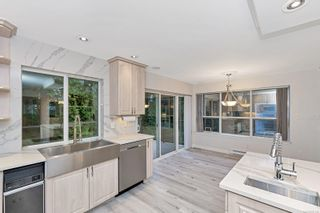 Photo 11: 3563 S Arbutus Dr in : ML Cobble Hill House for sale (Malahat & Area)  : MLS®# 861746