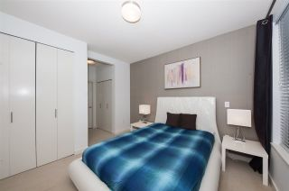 Photo 11: 109 3479 WESBROOK Mall in Vancouver: University VW Condo for sale (Vancouver West)  : MLS®# R2491334