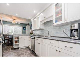 """Photo 7: 57 46689 FIRST Avenue in Chilliwack: Chilliwack E Young-Yale Townhouse for sale in """"MOUNT BAKER ESTATES"""" : MLS®# R2470706"""
