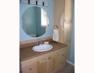 Photo 8: 12331 GREENWELL Street in Maple_Ridge: East Central House for sale (Maple Ridge)  : MLS®# V712376