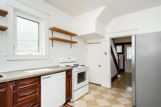Photo 16: 435 Banning Street in Winnipeg: West End Residential for sale (5C)  : MLS®# 202113622