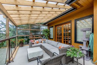 Photo 26: 392 Crystalview Terr in : La Mill Hill House for sale (Langford)  : MLS®# 885364