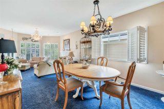 Photo 7: 23659 TAMARACK Lane in Maple Ridge: Albion House for sale : MLS®# R2575777