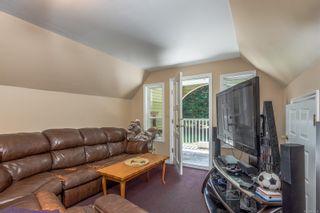 Photo 23: 2179 Buck Rd in : Na South Jingle Pot House for sale (Nanaimo)  : MLS®# 881634