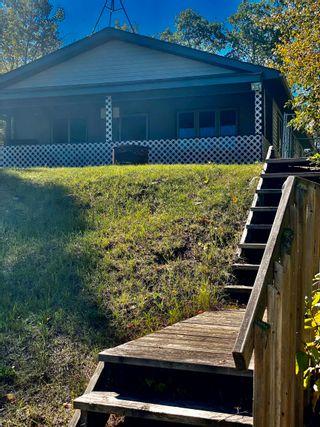 Photo 4: 422, 59201 Range Road 95: Rural St. Paul County House for sale : MLS®# E4262934