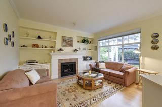 Photo 11: 36 5900 FERRY ROAD in Ladner: Neilsen Grove Home for sale ()  : MLS®# R2235589