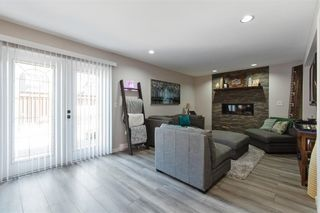 Photo 17: 3550 HICKORY Street in Port Coquitlam: Lincoln Park PQ House for sale : MLS®# R2606467