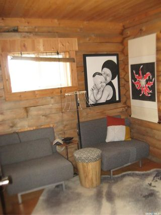 Photo 13: 1 Rural Address in Eagle Creek: Residential for sale (Eagle Creek Rm No. 376)  : MLS®# SK858783