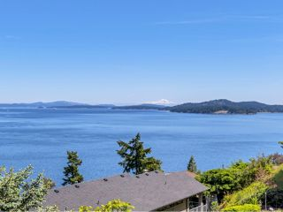 Photo 1: 475 Seaview Way in COBBLE HILL: ML Cobble Hill House for sale (Malahat & Area)  : MLS®# 840546