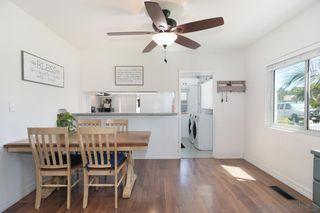 Photo 10: LA MESA House for sale : 4 bedrooms : 7624 Saranac Ave