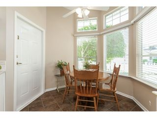 """Photo 19: 77 9208 208 Street in Langley: Walnut Grove Townhouse for sale in """"CHURCHILL PARK"""" : MLS®# R2488102"""