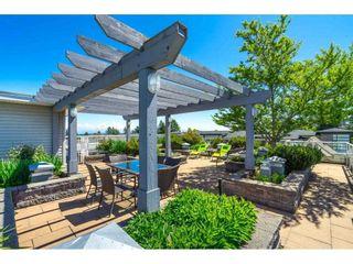 Photo 33: 103 15299 17A Avenue in Surrey: King George Corridor Condo for sale (South Surrey White Rock)  : MLS®# R2583735