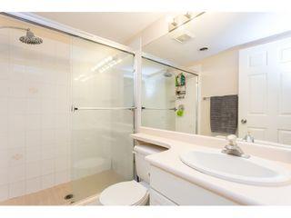 Photo 13: 307 2585 WARE Street in Abbotsford: Central Abbotsford Condo for sale : MLS®# R2414865